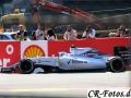 Formel1-SPA-(874)