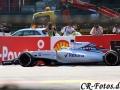 Formel1-SPA-(880)