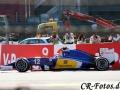 Formel1-SPA-(884)