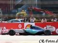 Formel1-SPA-(885)