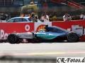 Formel1-SPA-(900)