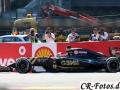 Formel1-SPA-(906)