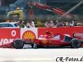 Formel1-SPA-(908)