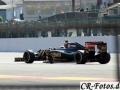 Formel1-SPA-(923)