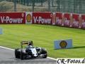Formel1-SPA-(934)