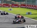 Formel1-SPA-(951)