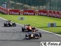 Formel1-SPA-(955)