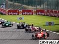 Formel1-SPA-(965)