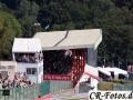 Formel1-SPA-(970)
