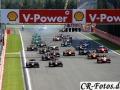 Formel1-SPA-(976)