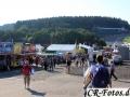 Formel1-SPA-(1119)