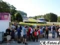 Formel1-SPA-(1124)
