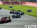 Formel1-SPA-(1167)