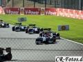 Formel1-SPA-(1169)
