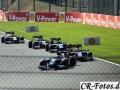 Formel1-SPA-(1170)