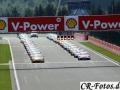 Formel1-SPA-(1181)