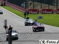 Formel1-SPA-(1228)