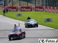 Formel1-SPA-(1233)