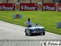 Formel1-SPA-(1237)