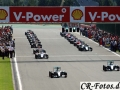 Formel1-SPA-(1253)