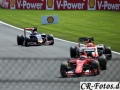 Formel1-SPA-(1292)