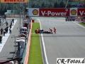 Formel1-SPA-(1296)