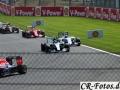 Formel1-SPA-(1332)