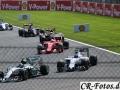 Formel1-SPA-(1334)