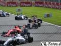 Formel1-SPA-(1335)