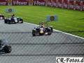 Formel1-SPA-(1337)