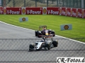 Formel1-SPA-(1343)