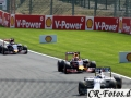 Formel1-SPA-(1347)