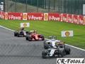 Formel1-SPA-(1359)