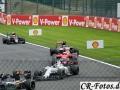 Formel1-SPA-(1360)