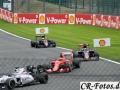 Formel1-SPA-(1361)