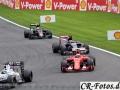 Formel1-SPA-(1379)