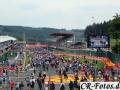 Formel1-SPA-(1381)