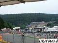 Formel1-SPA-(1384)