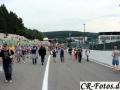 Formel1-SPA-(1391)