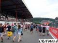 Formel1-SPA-(1395)