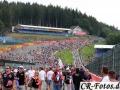 Formel1-SPA-(1400)