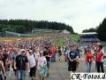 Formel1-SPA-(1403)