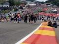 Formel1-SPA-(1428)