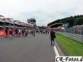 Formel1-SPA-(1429)