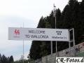 Formel1-SPA-(1431)