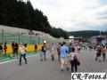 Formel1-SPA-(1434)