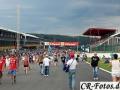 Formel1-SPA-(1438)