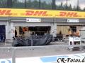 Formel1-SPA-(1444)