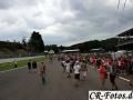 Formel1-SPA-(1458)