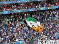 Frankreich-Irland-064_1